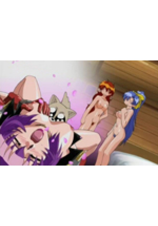 sex demon queen hentai streaming video